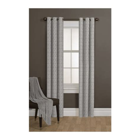 dollar general curtains shop online with dollar general
