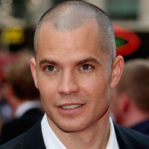 males wo shave other males go ahead shave your head male celebrities search and