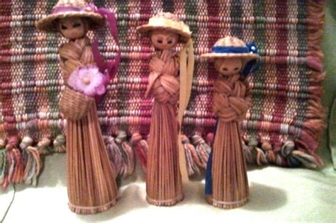 jacqueline wood wear hair extensions 17 best images about chinese dolls on pinterest wigs