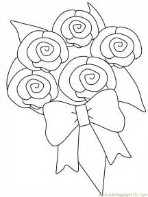 girly coloring pages printable girly coloring pages coloring home