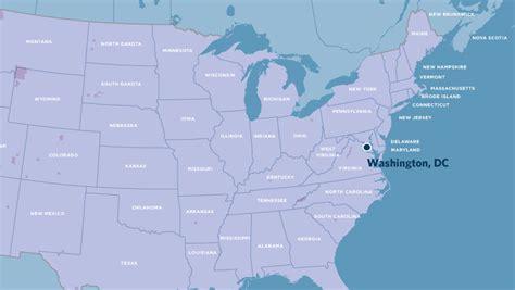 washington dc in world map marriott vacation club washington d c city escapes