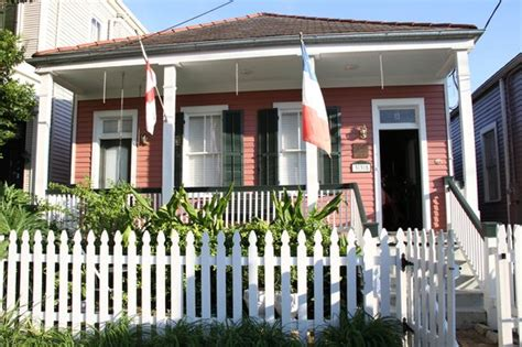 house of rising sun house of the rising sun picture of house of the rising sun bed and breakfast new orleans