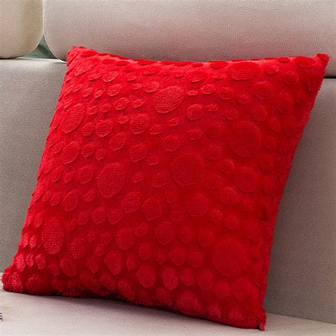 back support pillow for couch plush fashion creative pillow cover home decoration lumbar