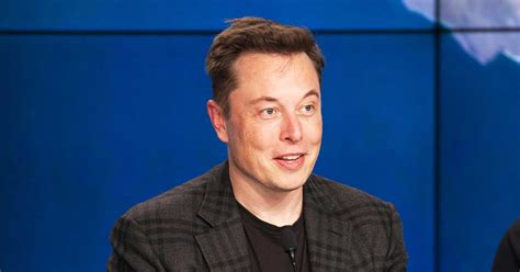elon musk wired elon musk says tesla is building its own chip for