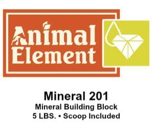 Animal Element Detox by 32 Best Animal Element Before And After Images On