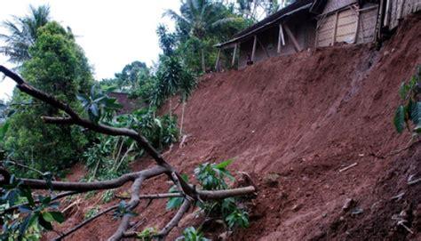 Cctv Nganjuk 77 kk diungsikan dak longsor nganjuk malangtoday