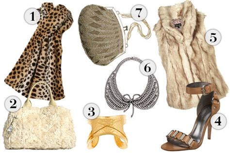 7 Fall Accessories by 7 Fall Accessory Trends