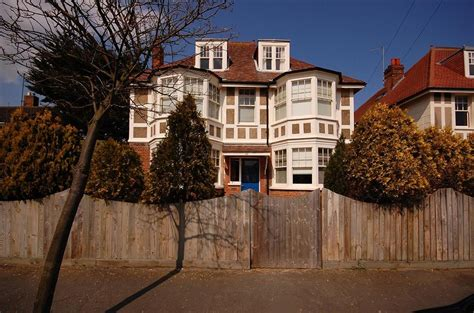 Marram House Southwold Large Holiday Cottage In House Southwold