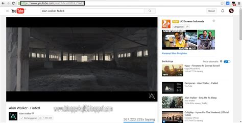 web download dari youtube ke mp3 cara download lagu dari youtube zegas