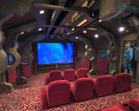 home theatre interiors 17 of the most amazing home theaters you
