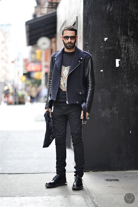 Leather Styles style leather jackets for 2018 wardrobelooks