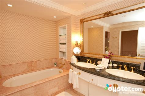 bathroom design los angeles best hotel bathrooms in los angeles the beverly hills