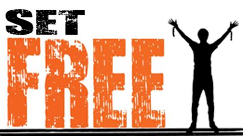 freed set 2 reach out and impact a set free for greatness