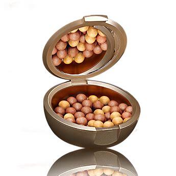 Giordani Gold Bronzing Pearly oriflame giordani gold bronzing pearls oriflame shop