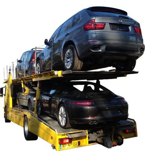 Auto Eu Import by Auto Importeren Das Auto Import