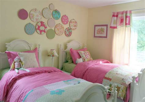 little girl s bedroom little girl bedroom ideas which can make them look likes