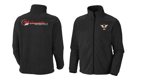desain jaket jumper keren sayembara desain jaket published by hermeneutic on day