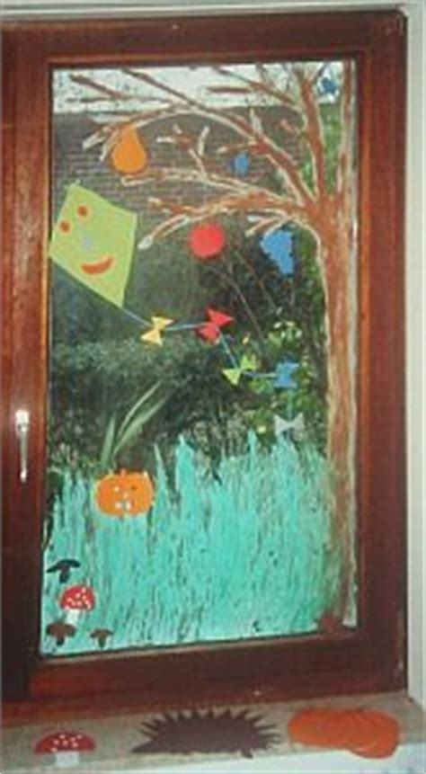 Herbst Baum Fenster by Homepage Familie Nitschke W 228 Nde Lasieren
