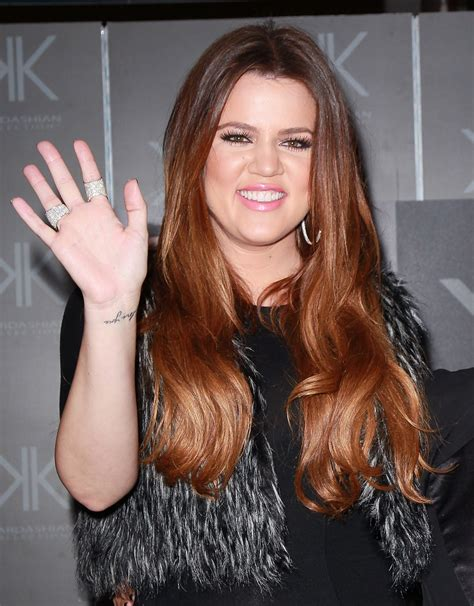the meaning and symbolism of the word 171 khloe kardashian 187