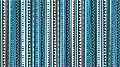 aztec pattern wallpaper hd aztec wallpapers 4usky com
