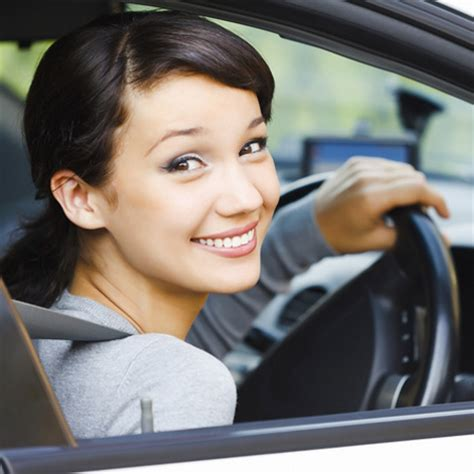Motor Trade Insurance Under 25 by Get Cheap Motor Trade Insurance From 163 495 With Any Driver