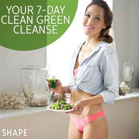 7 Day Detox For Bloating by Best 25 One Week Cleanse Ideas On One Week