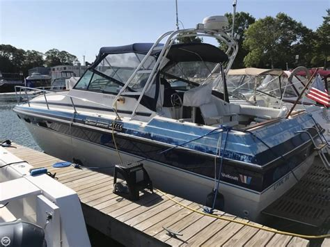 wellcraft boats for sale in massachusetts boats - Wellcraft Boats For Sale In Ma