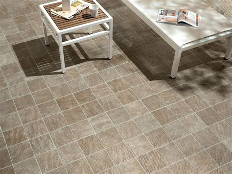 chairs astounding lowes outdoor flooring lowes outdoor flooring rubber tiles tile stunning