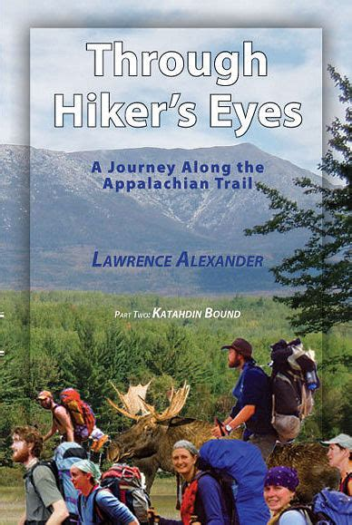 bludog journey on the appalachian trail books booksforhikers