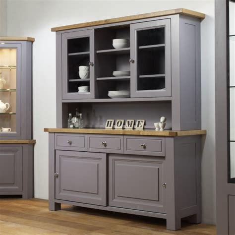 Ikea Bedroom Dresser charltons bretagne oak painted sideboard dresser corner