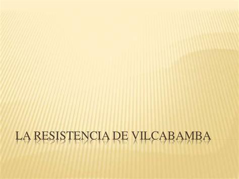 Massiel Acuna Mba San Francisco by La Resistencia De Vilcabamba