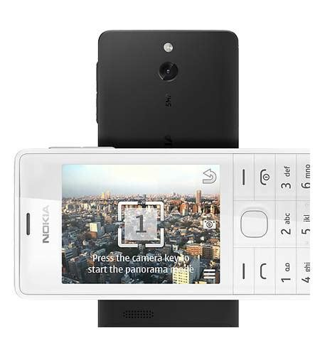 Hp Nokia Lumia Tercanggih semaranggamers ponsel canggih nokia 515 dengan gorilla glass dijual hanya rp 1 5 juta