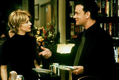 meg ryan hair you ve got mail you ve got mail east 82nd