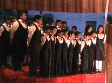 the city school ravi cus junior section the city school song doovi