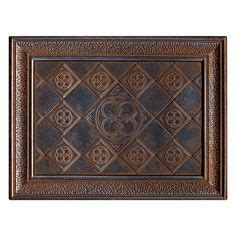 shellie s house on decorative wall tiles home