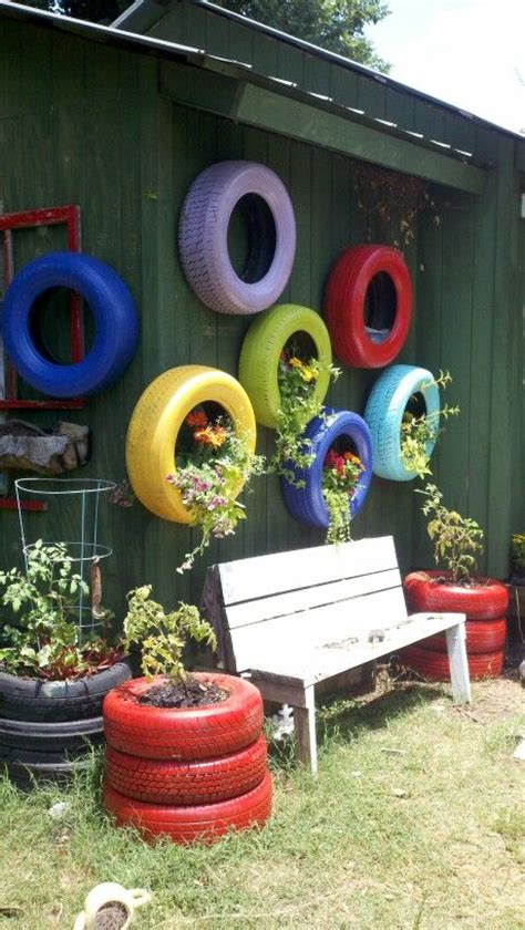 best 25 painted tires ideas on tire