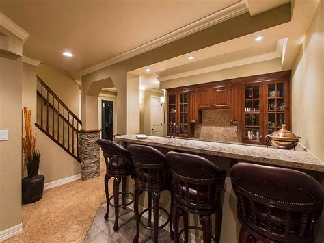 Small Basement Remodel Decorations Small Basement Ideas Of Small Basement Ideas Small Surprising Basement Remodeling