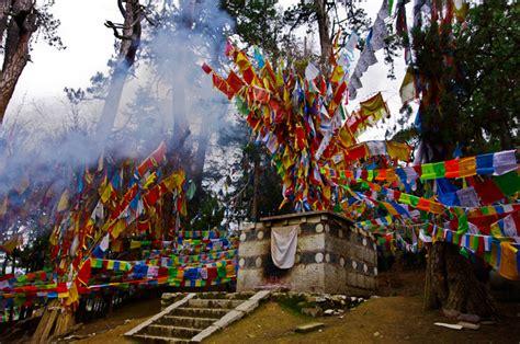 dabao temple diqingshangri la diqingshangri la attraction