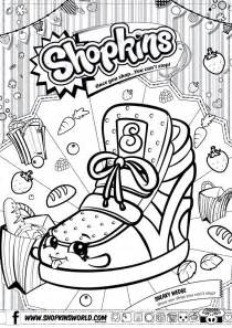 Coloring pages pinterest shopkins coloring pages and coloring
