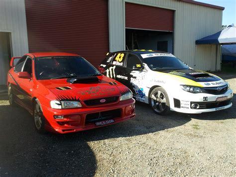 subaru mechanic sydney bringelly auto repairs in rossmore nsw motor mechanics