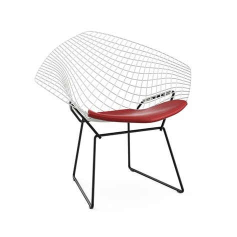 Bertoia Chair Cover by Bertoia Chair Cover Free Diamondjpg With Bertoia