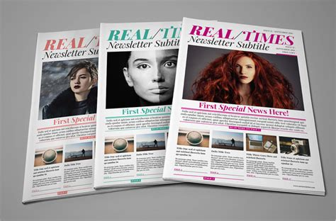 newspaper layout design software free download 8 sle newspaper layouts in design pdf