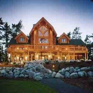 53 best images about epic log homes on cabin