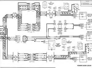 1998 chevy astro wiring diagrams php 1998 wiring exles and