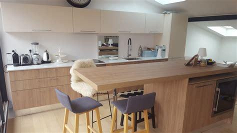 comptoir bordelais du bois cuisine au jardin de bordeaux design conception