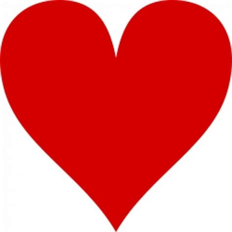 hearts pics for images for hearts clipart best