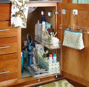 Diy Bathroom Ideas For Small Spaces pullout storage diy bathroom storage ideas for small spaces