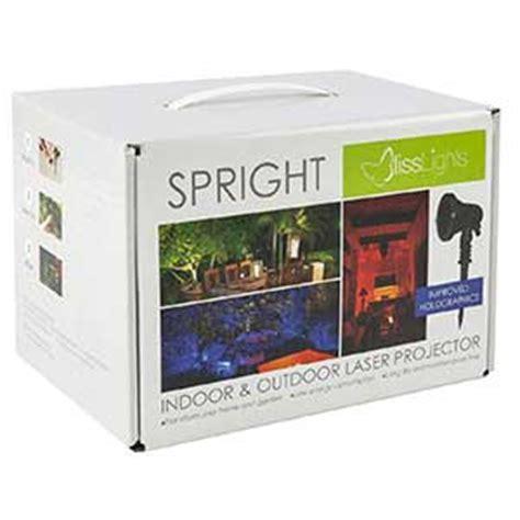 bliss light spright blisslights spright firefly lights