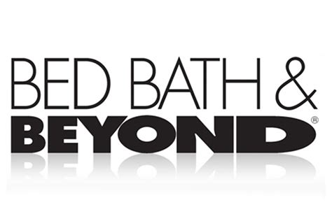 bed n bath beyond bed bath and beyond logo images