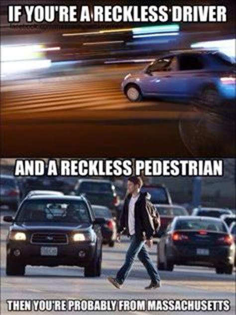 Massachusetts Memes - jokes the o jays and facebook on pinterest